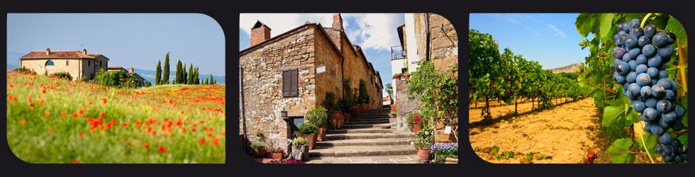 Matrimoni Vip Toscana : Hire in italy transfer tours vip service