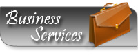 business services for meetings, congresses and incentive trips