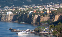 panorama-sorrento-1